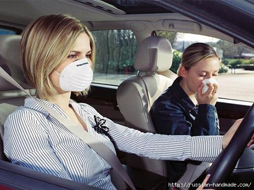 Избавляемся от неприятного запаха в салоне автомобиля (2) (515x386, 162Kb)