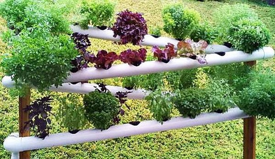 FabArtDIY-PVC-Gardening-Ideas-and-Projects-PVC-Verticle-Planter2 (560x324, 289Kb)