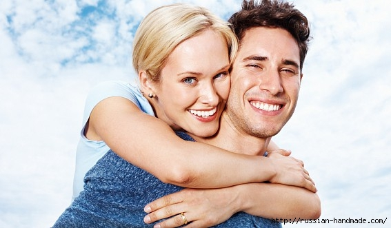 Мужское здоровье и ароматерапия для мужчин (5) (567x331, 114Kb)