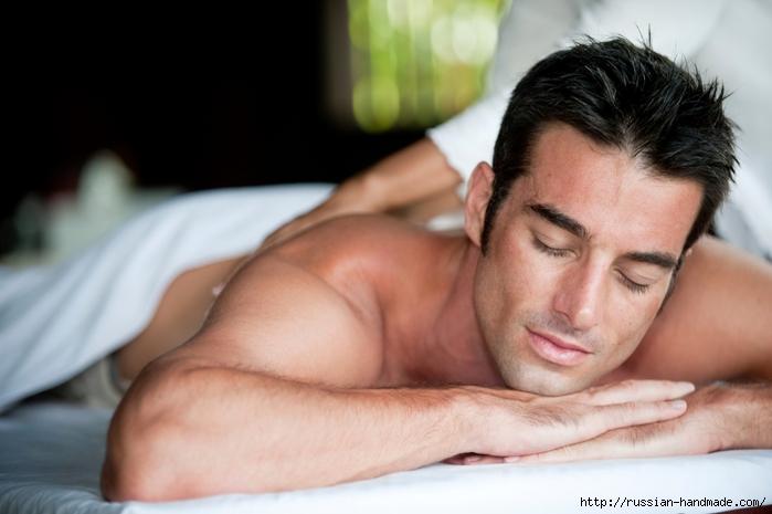 Мужское здоровье и ароматерапия для мужчин (9) (700x465, 174Kb)