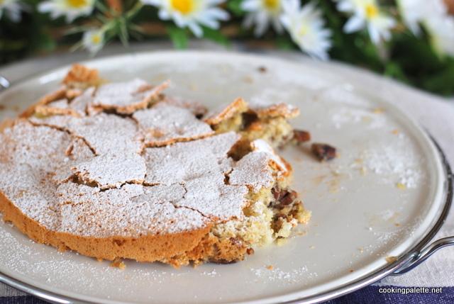 huguenot-torte-18 (640x429, 137Kb)