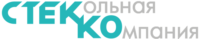 logo1 (700x137, 20Kb)