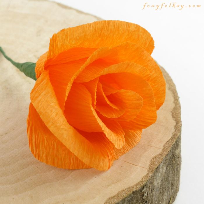 paper-flower-rose-1 (700x700, 453Kb)