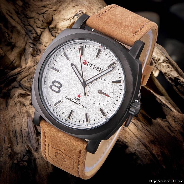 часы (2) (700x700, 411Kb)
