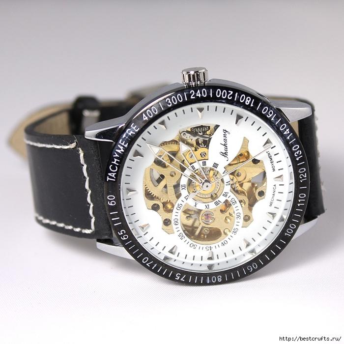 часы (4) (700x700, 345Kb)