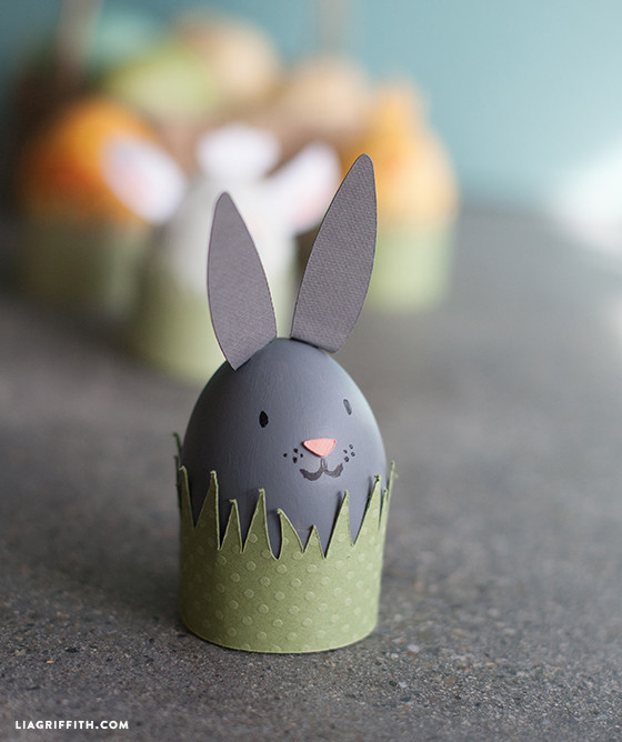 DIY_Easter_Bunny_Egg-560x668 (560x668, 205Kb)
