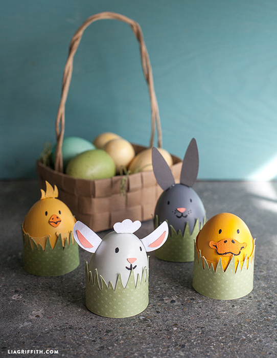 Kids_DIY_Easter_eggs-560x723 (542x700, 353Kb)