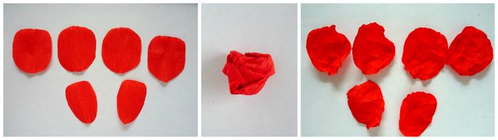 paper-flower.2 (700x196, 148Kb)