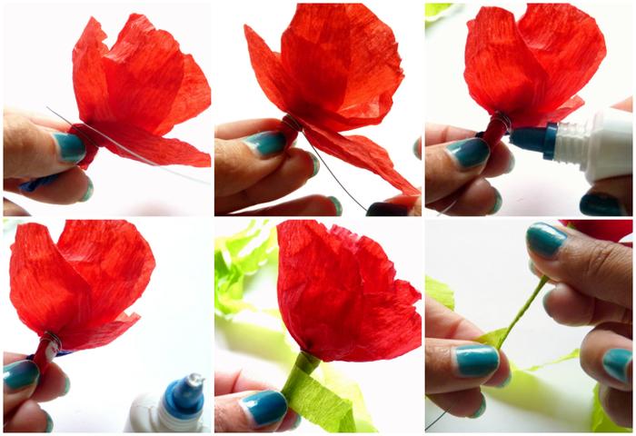 paper-flower.4 (700x480, 356Kb)
