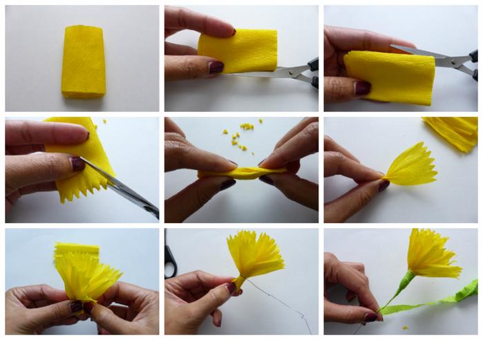 paper-flower (1) (700x492, 355Kb)
