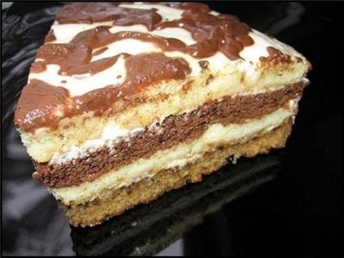 метанный тортик (500x375, 39Kb)