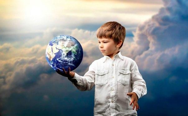 Почему в детстве время идёт медленнее, чем сейчас (604x373, 36Kb)
