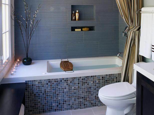 DP_Islas-mosaic-bathtub_s4x3_lg (616x462, 165Kb)