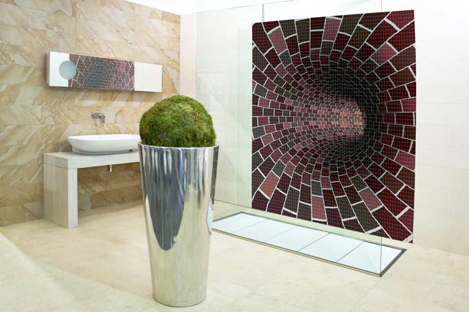 Glass-Mosaic-Tiles-with-Cool-Images-for-Bathroom-by-Glassdecor-10 (683x455, 185Kb)