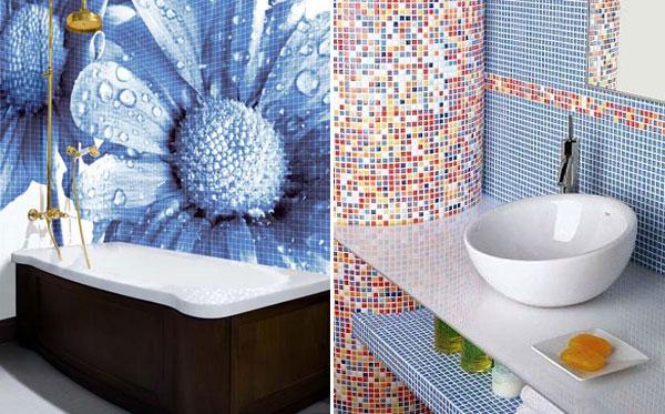 мозаика-в-ванной-комнате (600x373, 249Kb)