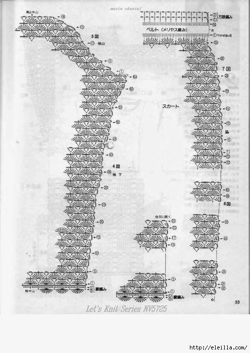 13 (495x700, 224Kb)