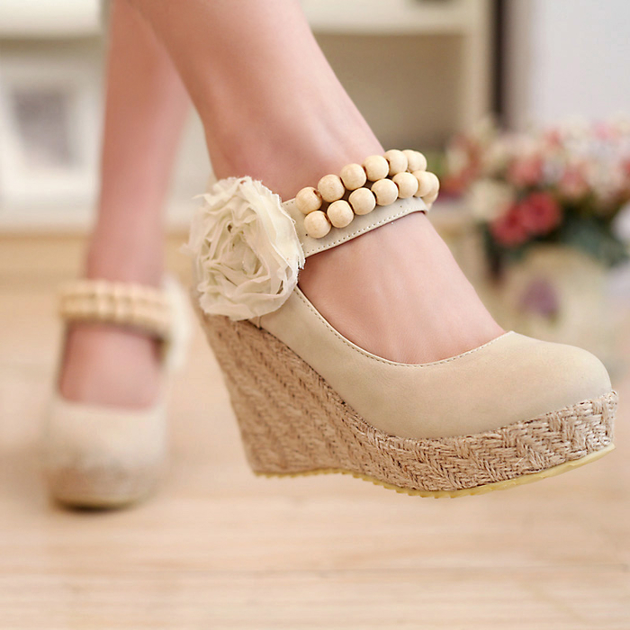2013-new-shoes-women-shoes-low-shoes-platform-shoes-spring-new-sweet-candy-flowers-wedding-shoes-high-heels-0086 (700x700, 383Kb)