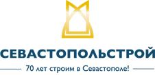 logo2 (226x109, 10Kb)