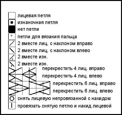3 (505x475, 137Kb)