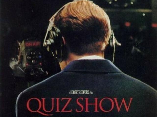 Телевикторина Quiz Show/1415502_Televiktorina (640x480, 77Kb)