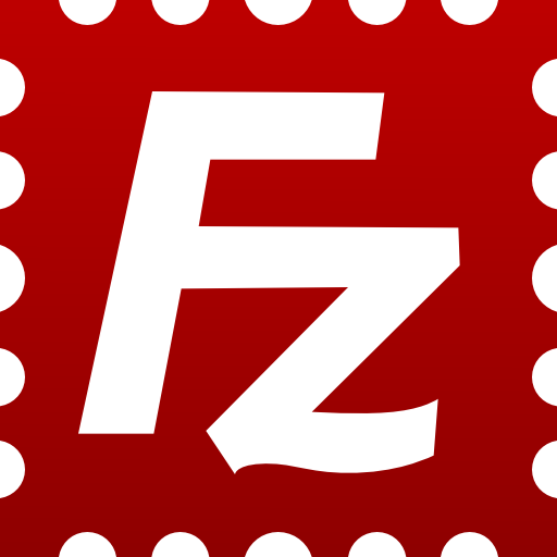 Fz (512x512, 19Kb)