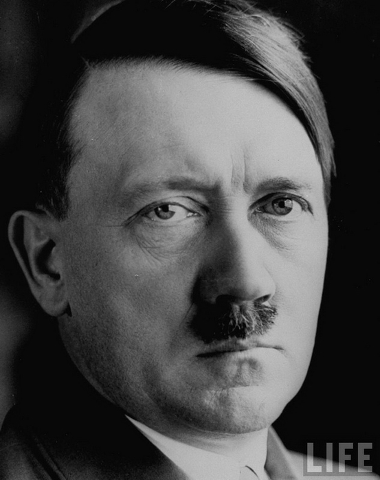 Гитлер (553x700, 165Kb)