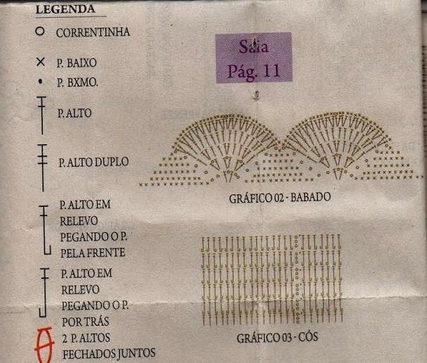 crochetemodax3 (605x514, 236Kb)
