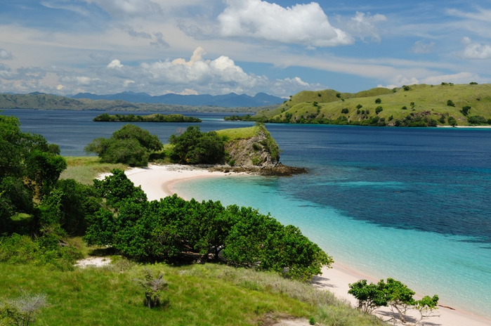 indonezija-komodo-otok (700x464, 398Kb)