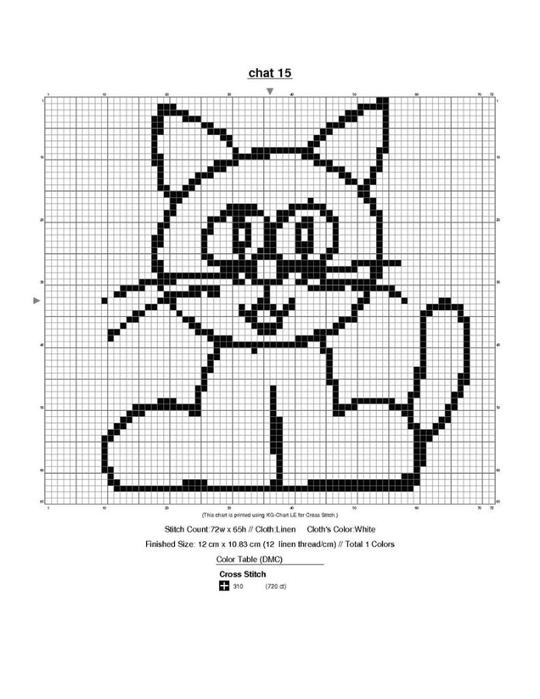 0_6a36c_9d7fdd22_XXL (540x700, 159Kb)
