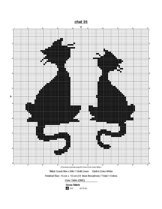 0_6a332_18cf6355_XXL (540x700, 168Kb)