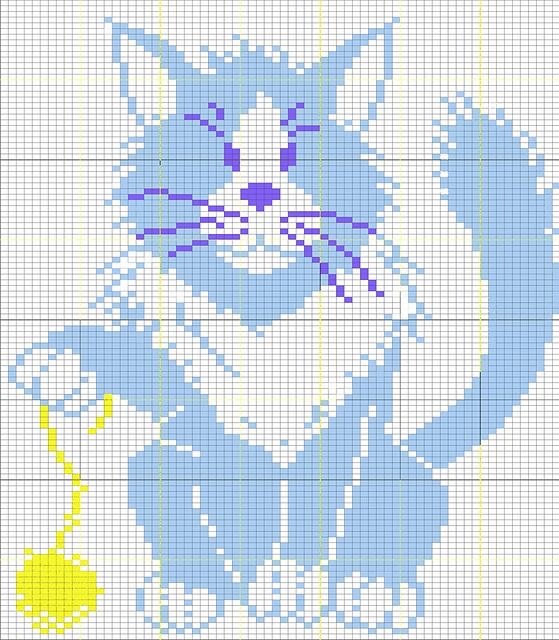 109921563_large_96627733_kittycat_copy_medium2 (559x640, 411Kb)