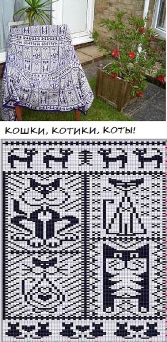 gakkard (341x700, 295Kb)