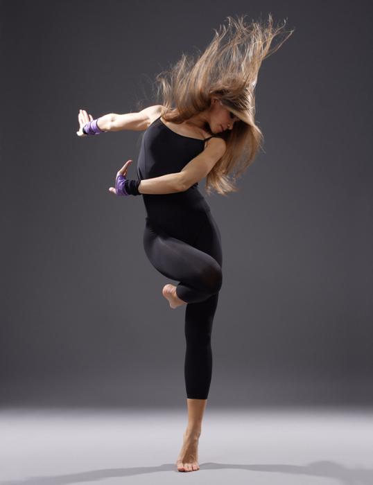 танец (538x700, 203Kb)