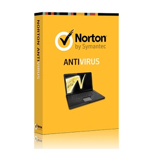 Norton-AntiVirus-box (300x300, 16Kb)
