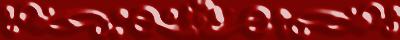 0981ac797baad5orig (400x40, 27Kb)