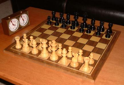 Staunton_chess_set (434x299, 22Kb)