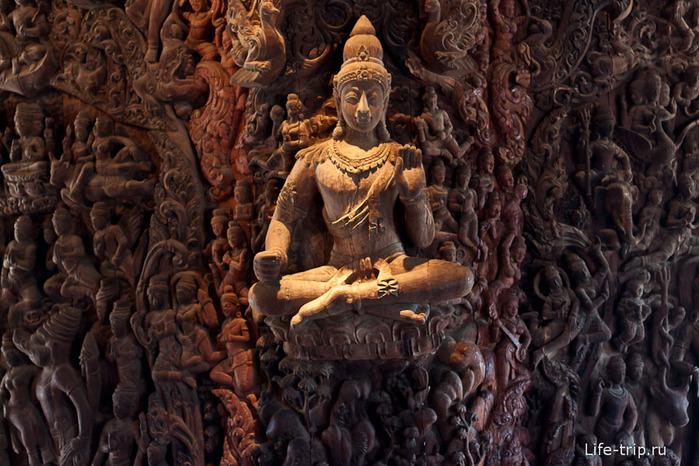 hram-istiny-v-pattaje-6 (700x466, 157Kb)