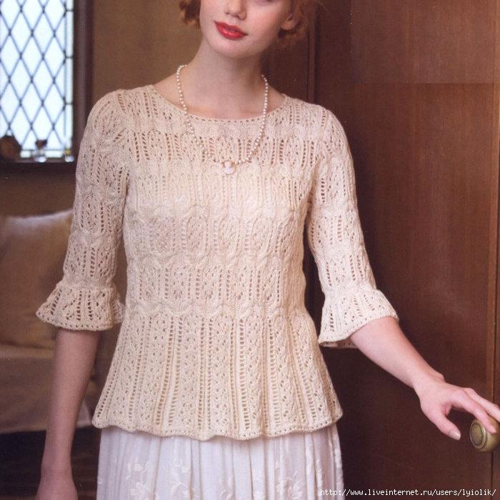 knit_pulover_28bg (700x700, 252Kb)