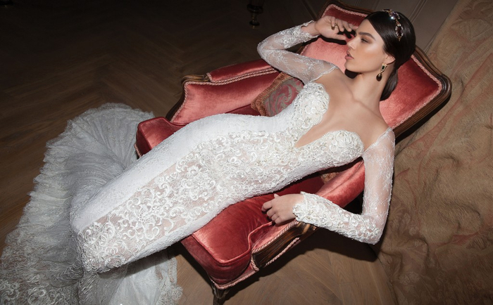 Berta-Bridal-2015-Collection-24-1024x635 (700x434, 292Kb)
