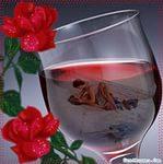 романтика-любовь! (149x150, 6Kb)