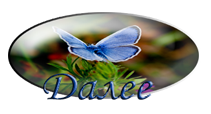 5230261_dalee_bab1 (211x114, 35Kb)