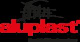 aluplast-logo-RGB-freigestellt-480px-67110e0c8f9aa85e9d717c32931703e5 (160x84, 5Kb)