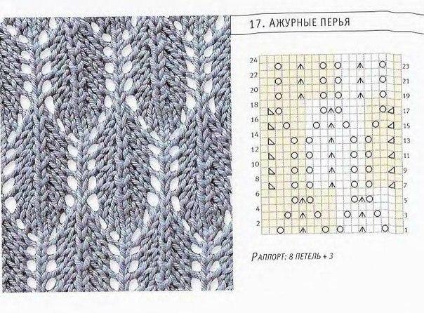 KUoQELqAPek (604x446, 111Kb)