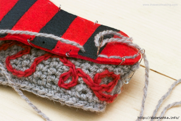 felt_slipper_soles_tutorial_10a (600x399, 202Kb)