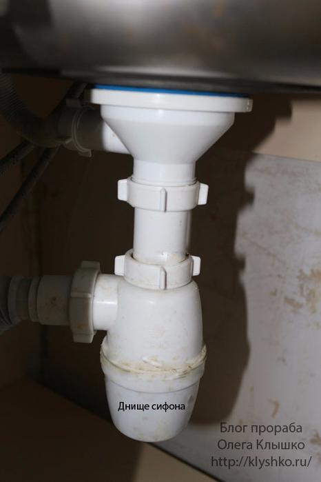 очистка-канализации (466x700, 180Kb)