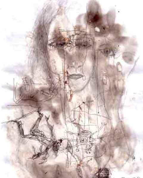 Untitled-1 (480x600, 19Kb)