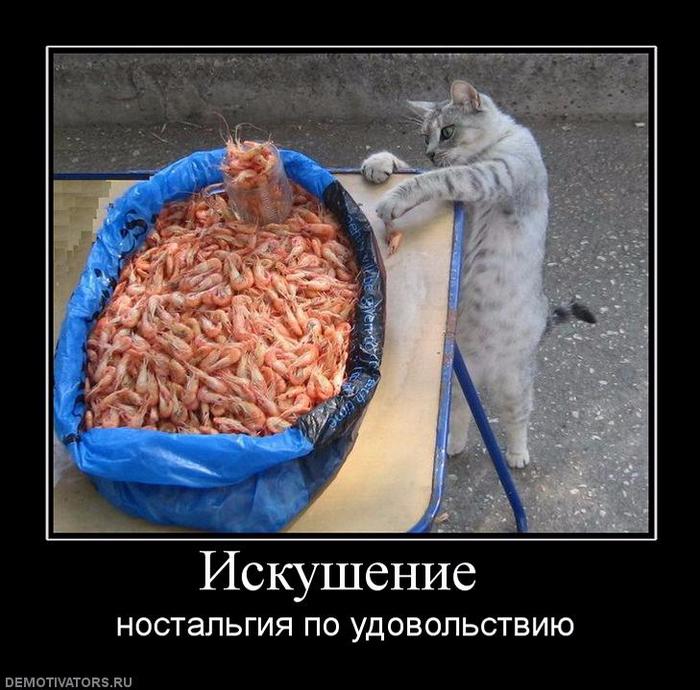 813210_iskushenie- (700x690, 384Kb)