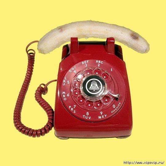 5745884_banan_telefon (540x540, 110Kb)