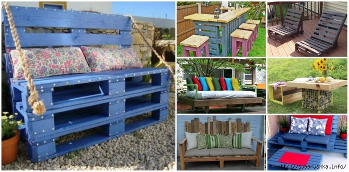 Outdoor-Pallet-Furniture-DIY-ideas-and-tutorials-fabartdiy (700x345, 230Kb)