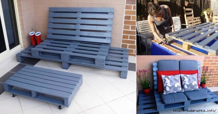 Outdoor-Pallet-Furniture-DIY-ideas-and-tutorials5A (700x367, 193Kb)